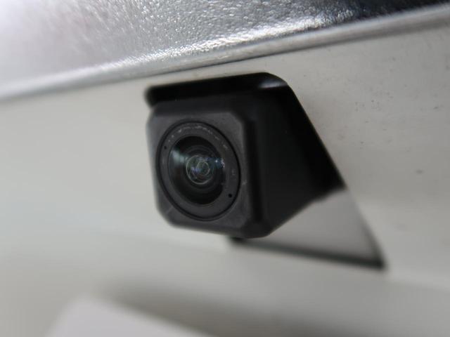 G-T 衝突軽減装置 スマートキー 両側電動スライドドア 社外SDナビ ETC バックカメラ リアサンシェード アイドリングストップ クリアランスソナー LEDヘッド オートハイビーム ステアリングスイッチ(28枚目)
