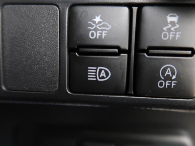 G-T 衝突軽減装置 スマートキー 両側電動スライドドア 社外SDナビ ETC バックカメラ リアサンシェード アイドリングストップ クリアランスソナー LEDヘッド オートハイビーム ステアリングスイッチ(35枚目)