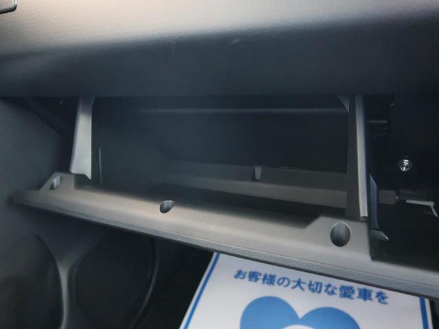 G-T 衝突軽減装置 スマートキー 両側電動スライドドア 社外SDナビ ETC バックカメラ リアサンシェード アイドリングストップ クリアランスソナー LEDヘッド オートハイビーム ステアリングスイッチ(40枚目)
