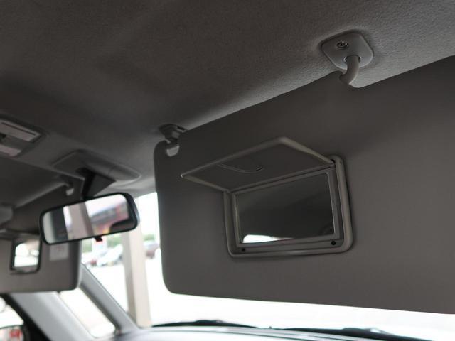 G-T 衝突軽減装置 スマートキー 両側電動スライドドア 社外SDナビ ETC バックカメラ リアサンシェード アイドリングストップ クリアランスソナー LEDヘッド オートハイビーム ステアリングスイッチ(41枚目)