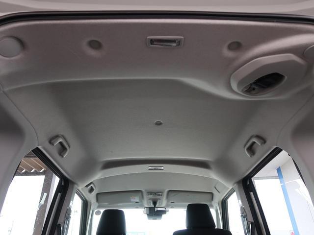 G-T 衝突軽減装置 スマートキー 両側電動スライドドア 社外SDナビ ETC バックカメラ リアサンシェード アイドリングストップ クリアランスソナー LEDヘッド オートハイビーム ステアリングスイッチ(42枚目)