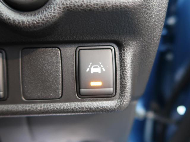e-パワー メダリスト 衝突軽減装置 SDナビ アラウンドビューモニター レーダークルーズコントロール ETC 車線逸脱警報装置 スマートキー ステリモ LEDヘッド オートエアコン 15インチアルミホイール フォグ(8枚目)