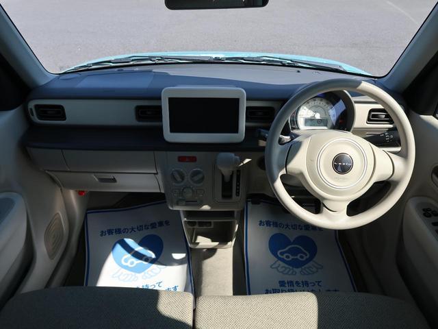 L デュアルセンサーブレーキサポート クリアランスソナー 車線逸脱警報装置 シートヒーター スマートキー アイドリングストップ 電動格納式ミラー 前席バニティーミラー ヘッドライトレベライザー(2枚目)