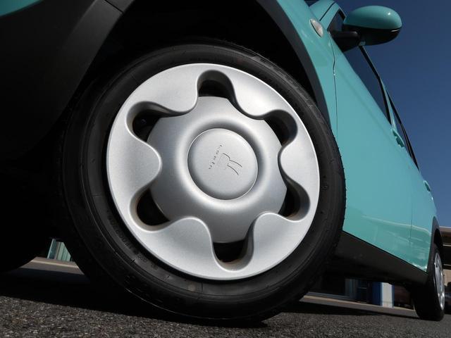 L デュアルセンサーブレーキサポート クリアランスソナー 車線逸脱警報装置 シートヒーター スマートキー アイドリングストップ 電動格納式ミラー 前席バニティーミラー ヘッドライトレベライザー(11枚目)