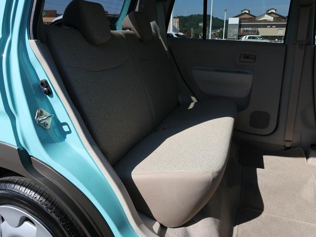 L デュアルセンサーブレーキサポート クリアランスソナー 車線逸脱警報装置 シートヒーター スマートキー アイドリングストップ 電動格納式ミラー 前席バニティーミラー ヘッドライトレベライザー(13枚目)