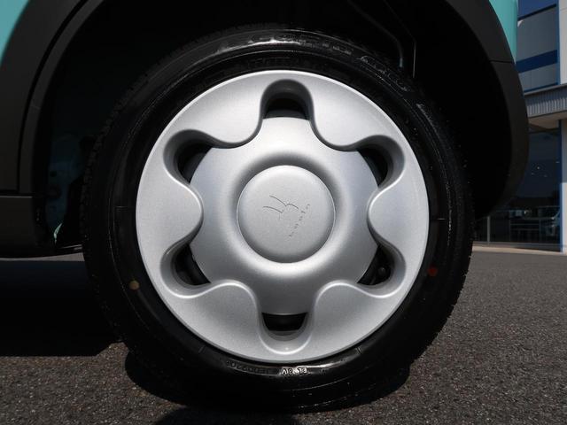 L デュアルセンサーブレーキサポート クリアランスソナー 車線逸脱警報装置 シートヒーター スマートキー アイドリングストップ 電動格納式ミラー 前席バニティーミラー ヘッドライトレベライザー(35枚目)