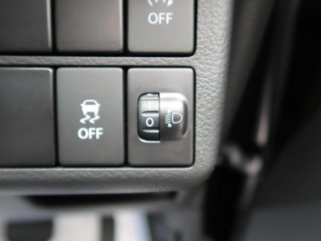L キーレスエントリー 純正CDオーディオ アイドリングストップ 運転席シートヒーター セキュリティアラーム ダイヤル式マニュアルエアコン 横滑り防止装置 衝突安全ボディ 禁煙車 ハロゲンヘッドライト(26枚目)