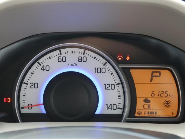 L キーレスエントリー 純正CDオーディオ アイドリングストップ 運転席シートヒーター セキュリティアラーム ダイヤル式マニュアルエアコン 横滑り防止装置 衝突安全ボディ 禁煙車 ハロゲンヘッドライト(27枚目)