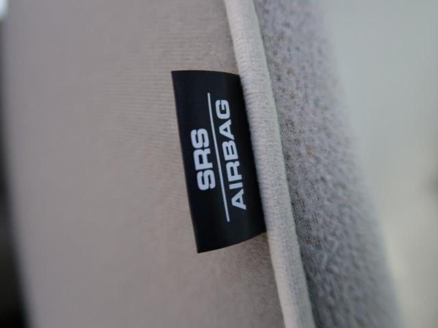 Xメイクアップリミテッド SAIII 衝突軽減装置 両側パワースライドドア アラウンドビューモニター オートハイビーム アイドリングストップ ステアリングリモコン スマートキー オートエアコン 電動格納式ミラー(37枚目)