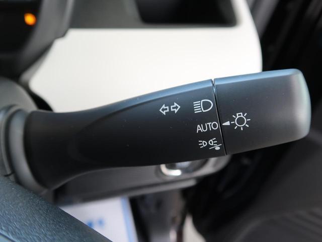 ハイブリッドG 届出済未使用車 両側スライドドア オートエアコン オートライト アイドリングストップ スマートキー 電動格納式ミラー 横滑り防止装置 バニティーミラー シートアンダーボックス ヘッドライトレベライザー(6枚目)