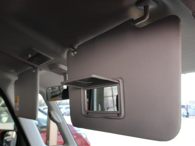 ハイブリッドG 届出済未使用車 両側スライドドア オートエアコン オートライト アイドリングストップ スマートキー 電動格納式ミラー 横滑り防止装置 バニティーミラー シートアンダーボックス ヘッドライトレベライザー(10枚目)