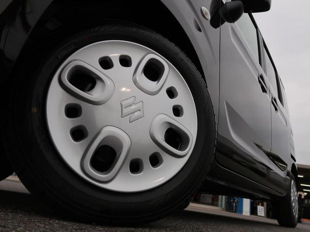 ハイブリッドG 届出済未使用車 両側スライドドア オートエアコン オートライト アイドリングストップ スマートキー 電動格納式ミラー 横滑り防止装置 バニティーミラー シートアンダーボックス ヘッドライトレベライザー(13枚目)