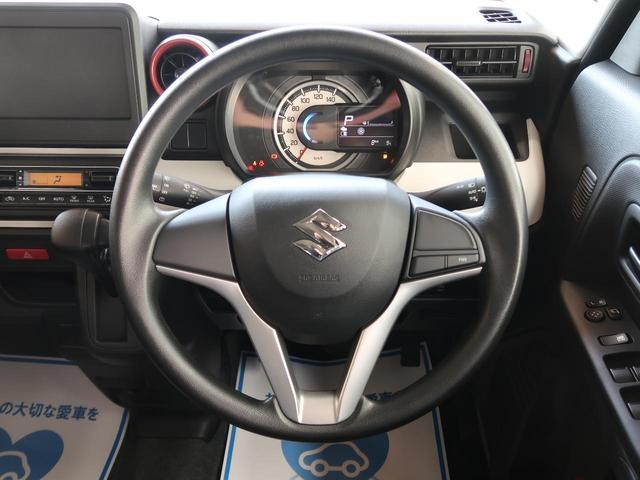 ハイブリッドG 届出済未使用車 両側スライドドア オートエアコン オートライト アイドリングストップ スマートキー 電動格納式ミラー 横滑り防止装置 バニティーミラー シートアンダーボックス ヘッドライトレベライザー(23枚目)