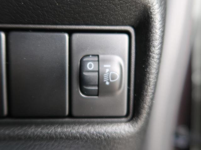 ハイブリッドG 届出済未使用車 両側スライドドア オートエアコン オートライト アイドリングストップ スマートキー 電動格納式ミラー 横滑り防止装置 バニティーミラー シートアンダーボックス ヘッドライトレベライザー(24枚目)