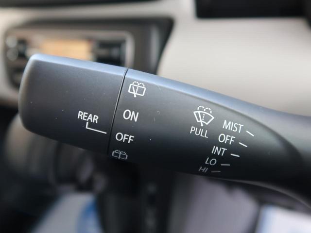 ハイブリッドG 届出済未使用車 両側スライドドア オートエアコン オートライト アイドリングストップ スマートキー 電動格納式ミラー 横滑り防止装置 バニティーミラー シートアンダーボックス ヘッドライトレベライザー(26枚目)