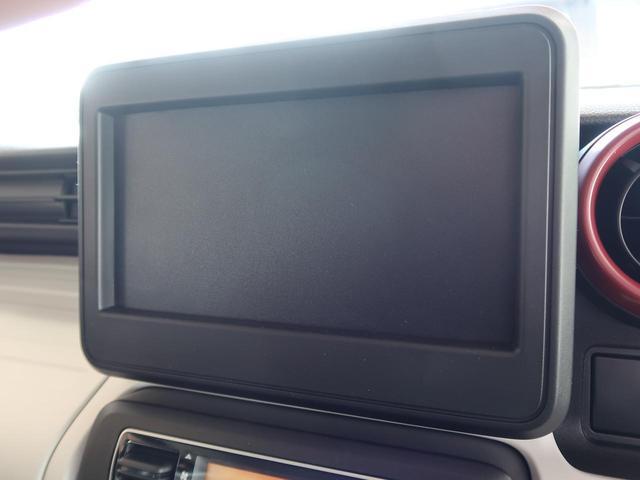 ハイブリッドG 届出済未使用車 両側スライドドア オートエアコン オートライト アイドリングストップ スマートキー 電動格納式ミラー 横滑り防止装置 バニティーミラー シートアンダーボックス ヘッドライトレベライザー(28枚目)