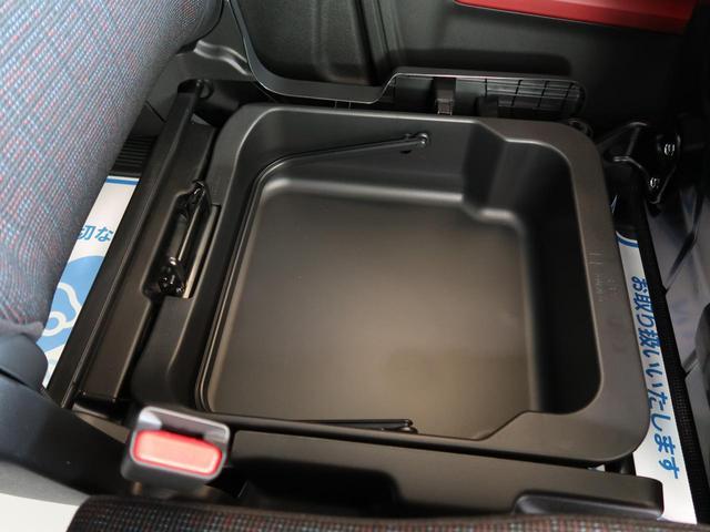 ハイブリッドG 届出済未使用車 両側スライドドア オートエアコン オートライト アイドリングストップ スマートキー 電動格納式ミラー 横滑り防止装置 バニティーミラー シートアンダーボックス ヘッドライトレベライザー(30枚目)
