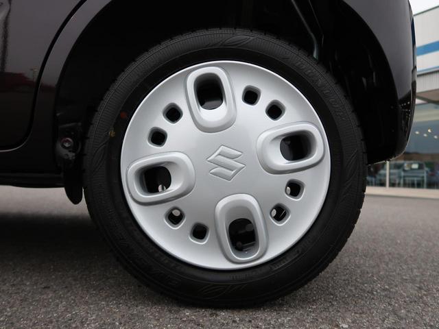 ハイブリッドG 届出済未使用車 両側スライドドア オートエアコン オートライト アイドリングストップ スマートキー 電動格納式ミラー 横滑り防止装置 バニティーミラー シートアンダーボックス ヘッドライトレベライザー(31枚目)