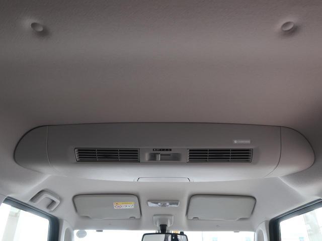 【リアシーリングファン】付☆後席にエアコンが届きにくい。。。そんな悩みを解決☆後席も快適に過ごすことが可能です☆