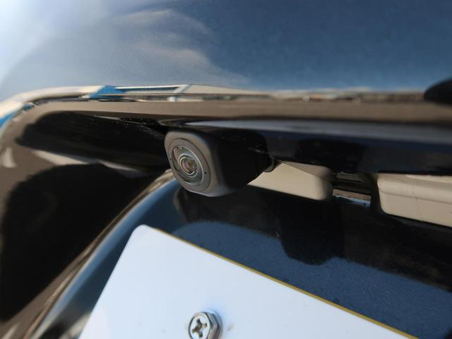 便利な【バックカメラ】をナビと接続していただけばバックモニターで安全確認もできます。駐車が苦手な方にもオススメな便利機能です。