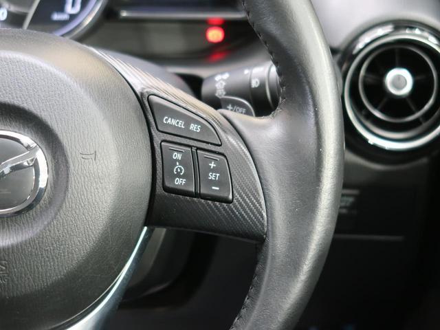 【ヘッドアップディスプレイ】付☆デジタルに速度やお知らせを表示してくれます!目線がぶれずに安全運転が可能です!