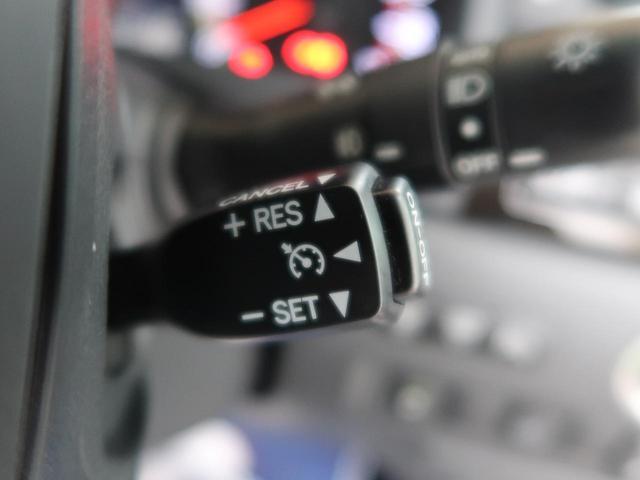 2.4Z ゴールデンアイズII 純正8型ナビ サンルーフ 後席モニター 両側電動スライドドア 電動リアゲ―ト デュアルオートエアコン クルーズコントロール バックカメラ ETC HIDヘッドライト スマートキー AC100V電源(11枚目)