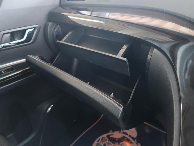 2.4Z ゴールデンアイズII 純正8型ナビ サンルーフ 後席モニター 両側電動スライドドア 電動リアゲ―ト デュアルオートエアコン クルーズコントロール バックカメラ ETC HIDヘッドライト スマートキー AC100V電源(26枚目)