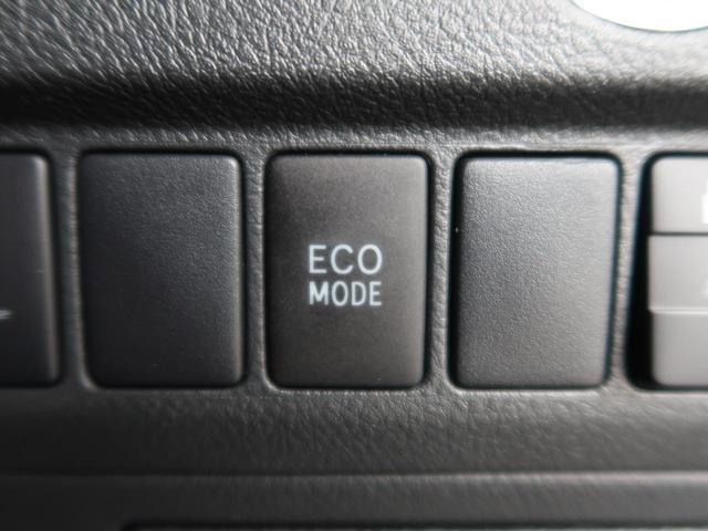 2.4Z ゴールデンアイズII 純正8型ナビ サンルーフ 後席モニター 両側電動スライドドア 電動リアゲ―ト デュアルオートエアコン クルーズコントロール バックカメラ ETC HIDヘッドライト スマートキー AC100V電源(32枚目)