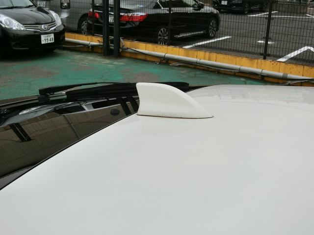 XL I.N.S Goo保証1年付 ドライブレコーダー新品付(15枚目)