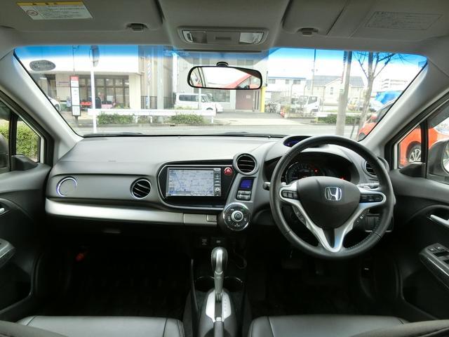 XL I.N.S Goo保証1年付 ドライブレコーダー新品付(17枚目)