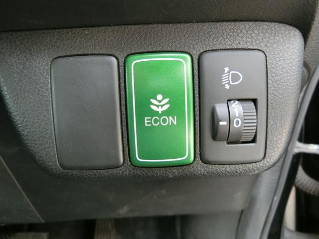 ベースグレード Goo保証1年付 ドライブレコーダー新品付(18枚目)