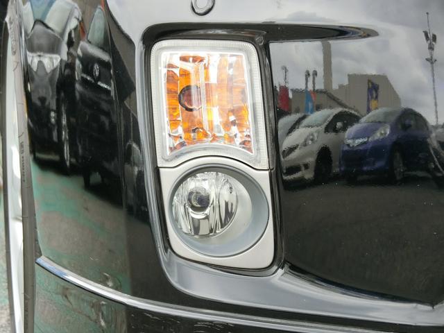 S ドライブレコーダー新品付 社外17AW スマートキー(7枚目)