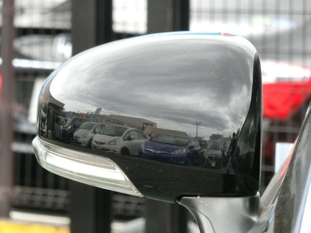 S ドライブレコーダー新品付 社外17AW スマートキー(9枚目)