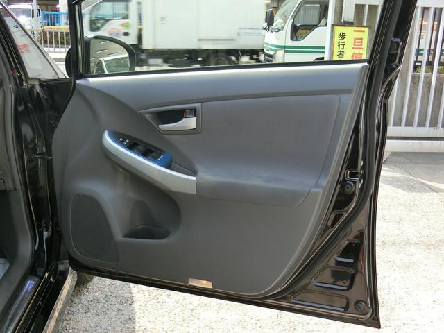 S ドライブレコーダー新品付 社外17AW スマートキー(15枚目)