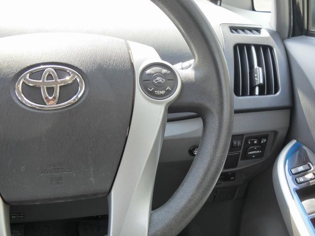 S ドライブレコーダー新品付 社外17AW スマートキー(19枚目)