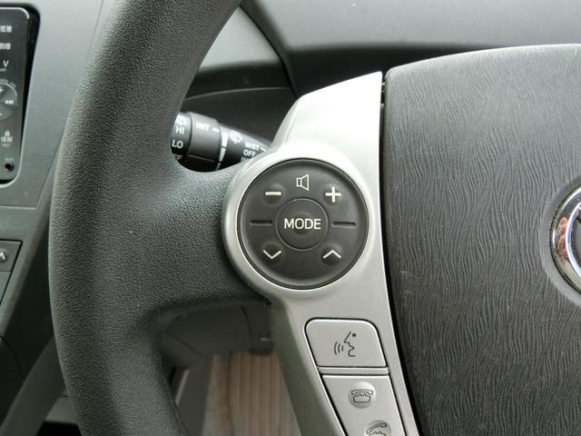 S Goo保証1年付 ドライブレコーダー新品付(15枚目)