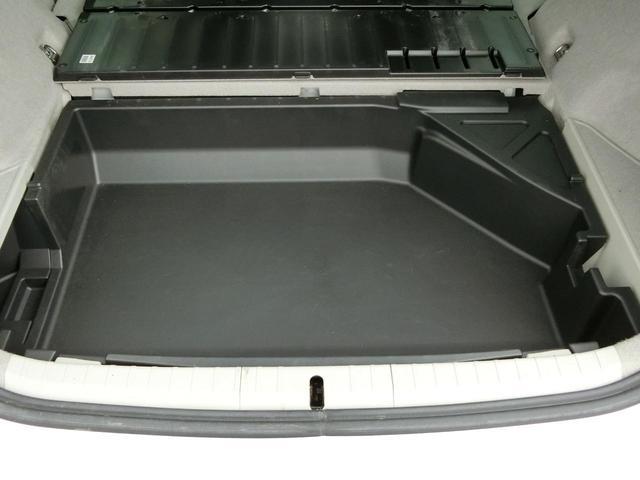 Goo鑑定実施店です。展示車にGoo鑑定コンディションチェックシートを備えています。☆日本自動車鑑定協会認定資格保持者による評価です。遠方のお客様にはFAXやメールで送らせていただくことも可能です。