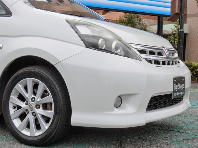 プラタナ Goo保証1年付 ドライブレコーダー新品付(4枚目)