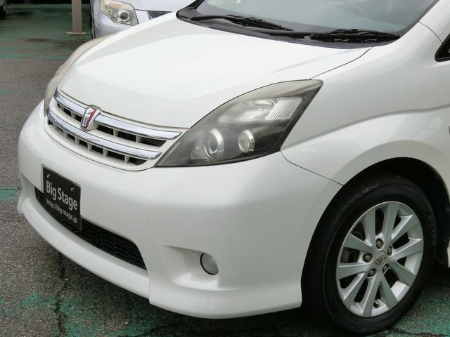 プラタナ Goo保証1年付 ドライブレコーダー新品付(5枚目)