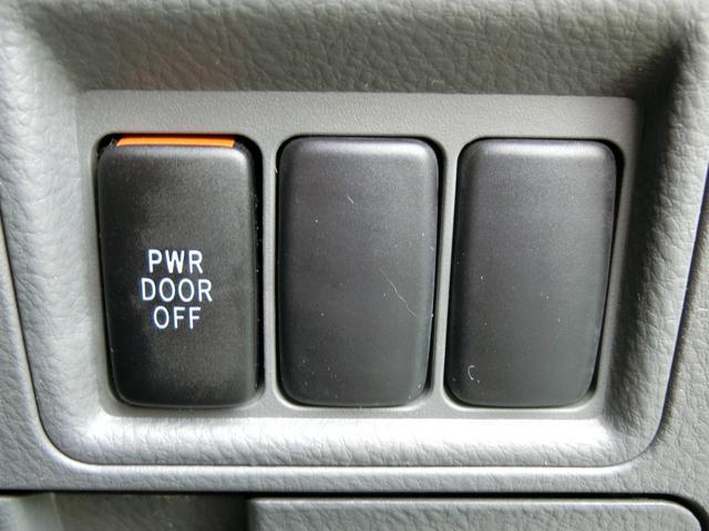 プラタナ Goo保証1年付 ドライブレコーダー新品付(20枚目)