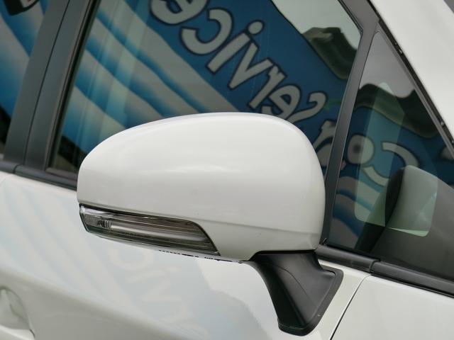 「トヨタ」「プリウス」「セダン」「愛知県」の中古車9