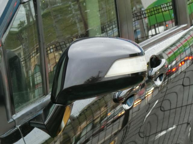 「ホンダ」「フリード」「ミニバン・ワンボックス」「愛知県」の中古車7
