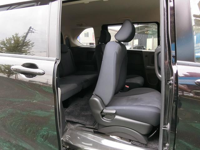「ホンダ」「フリード」「ミニバン・ワンボックス」「愛知県」の中古車32