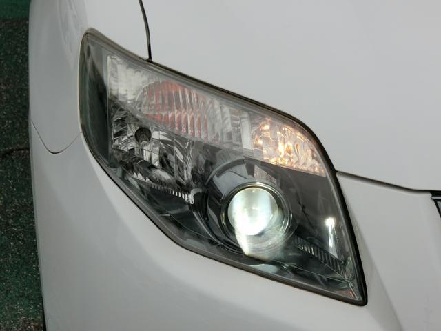 「トヨタ」「カローラフィールダー」「ステーションワゴン」「愛知県」の中古車6