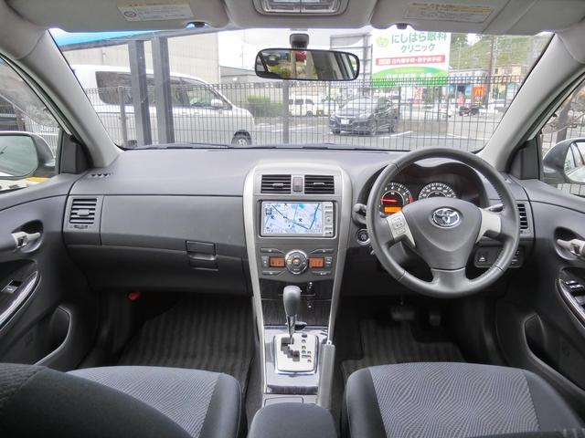 「トヨタ」「カローラフィールダー」「ステーションワゴン」「愛知県」の中古車15
