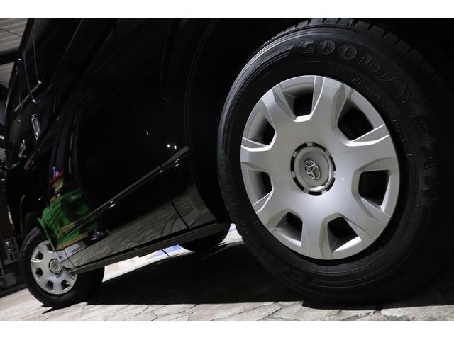 ロングスーパGL4型モデル2WDモデリスタスマートキSDナビ(10枚目)