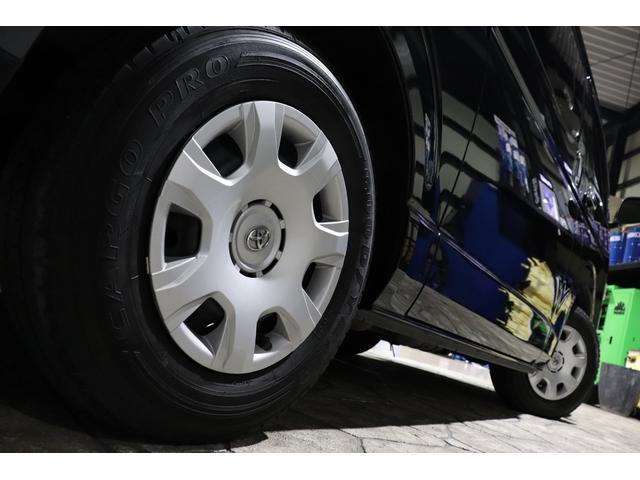 ロングスーパGL4型モデル2WDモデリスタスマートキSDナビ(13枚目)