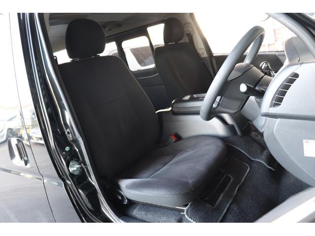 ロングスーパGL4型モデル2WDモデリスタスマートキSDナビ(16枚目)