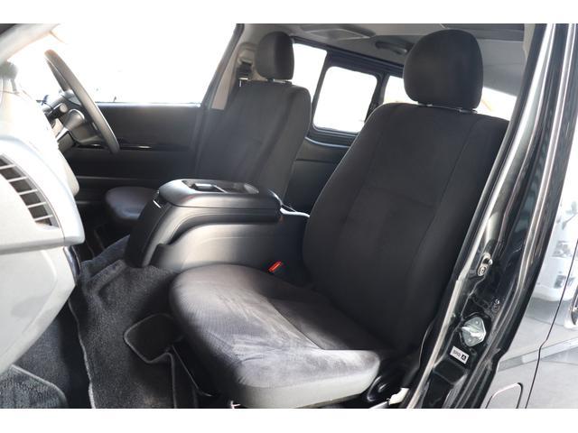ロングスーパGL4型モデル2WDモデリスタスマートキSDナビ(18枚目)