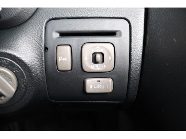 無料お問い合わせ専用ダイアル■0066-9701-358702■お見積もりからお車の詳細までお気軽に何でもお聞き下さい。
